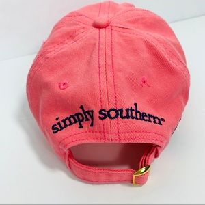 "4b925152c25af Simply Southern Accessories - Simply Southern ""Simply Mermazing"" Mermaid Hat"